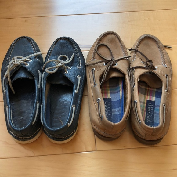 Sperry Shoes   Sperry School Shoes